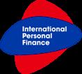 Част от групата International Personal Finance