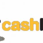 cash box кеш бокс