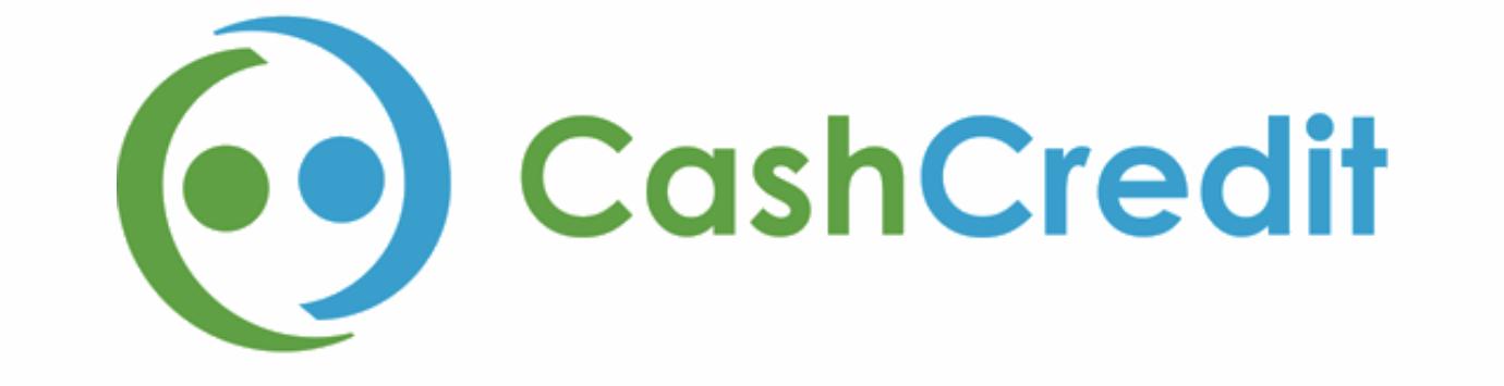 кеш кредит cash credit