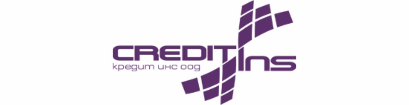 credit ins кредит инс