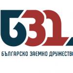 българско заемно дружество БЗД