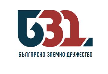 Българско заемно дружество (BZD)